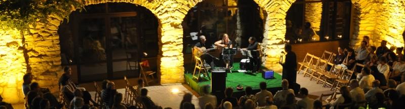 pati-concert